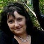 Фотография профиля Александра Кравченко на Вачанге