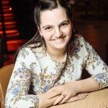 Фотография профиля Елена Новикова на Вачанге