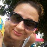 Фотография профиля Екатерина Панова на Вачанге