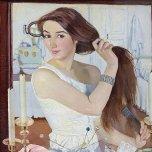 Фотография профиля Карина Алиева на Вачанге