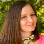 Фотография профиля Анна Морозова на Вачанге