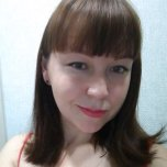 Фотография профиля Настя Алексеева на Вачанге