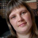 Фотография профиля Мама на Вачанге