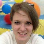 Фотография профиля Alena Dudaeva на Вачанге