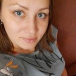 Фотография профиля Анастасия Мама на Вачанге