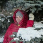 Фотография профиля Танюша Попова на Вачанге