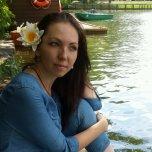 Фотография профиля Оксана Андриенко на Вачанге