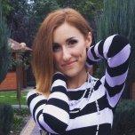 Фотография профиля Виколь Шейфер на Вачанге