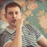 Фотография профиля Илья Микулин на Вачанге
