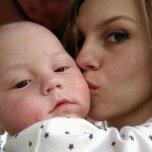 Фотография профиля Катерина Егорова на Вачанге