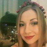 Фотография профиля Мария Драничникова на Вачанге