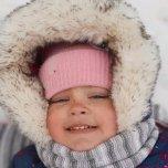 Фотография профиля Дарья Одерова на Вачанге