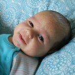 Фотография ребенка Станислав на Вачанге
