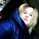 Фотография профиля Диана Морозова на Вачанге