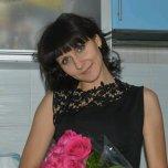 Фотография профиля Ольга Моисеева на Вачанге