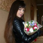 Фотография профиля Ирина  Рославцева на Вачанге