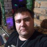 Фотография профиля Иван Гилев на Вачанге