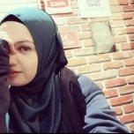 Mint Ismail profile picture on Wachanga
