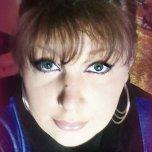 Фотография профиля Мария Солярская на Вачанге