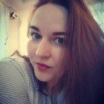 Фотография профиля Мария Ефимович на Вачанге