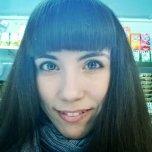 Фотография профиля Диана Бирюкова на Вачанге