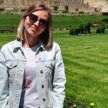 Фотография профиля Екатерина Моисеева на Вачанге