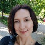 Фотография профиля Лилия Минибаева на Вачанге