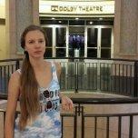 Фотография профиля Мария Новикова на Вачанге
