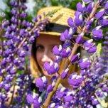 Фотография профиля Viktoriya Frolova на Вачанге