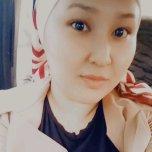 Фотография профиля Асима Сейткожина на Вачанге