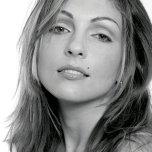 Фотография профиля Lora Morozov на Вачанге