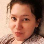 Фотография профиля Лиана Большакова на Вачанге