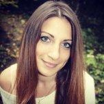Фотография профиля Анастасия Михалёва на Вачанге