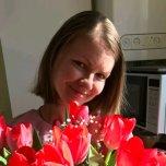 Фотография профиля Маша Даренина на Вачанге