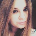 Фотография профиля Юлия Синютич на Вачанге
