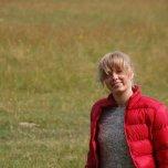 Фотография профиля Виктория Погорелая на Вачанге