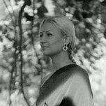 Фотография профиля Mariya Prokofeva на Вачанге