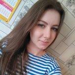 Фотография профиля Ирина Тупикова на Вачанге