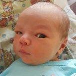 Фотография ребенка Мишаня на Вачанге