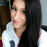 Nadine Klein profile picture on Wachanga