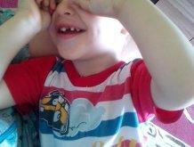 Отчёт по занятию Пальчиковая игра «Пять братьев» в Wachanga!