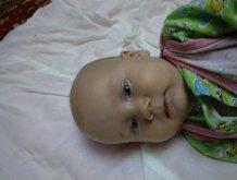 Отчёт по занятию Интересный способ понять ребенка  в Wachanga!
