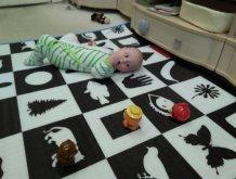 Отчёт по занятию Заводные игрушки в Wachanga!
