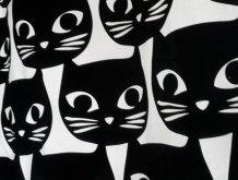 Отчёт по занятию Польза чёрно-белых картинок в Wachanga!