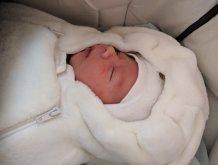 Отчёт по занятию Когда и как проветривать комнату новорожденного  в Wachanga!