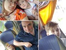 Отчёт по занятию Научите ребенка справляться с эмоциями в Wachanga!