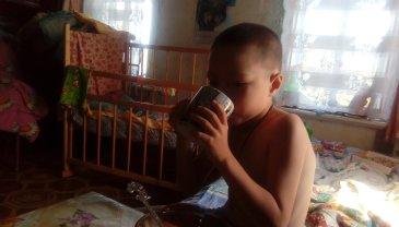 Отчёт по занятию Проведите чайную церемонию дома! в Wachanga!
