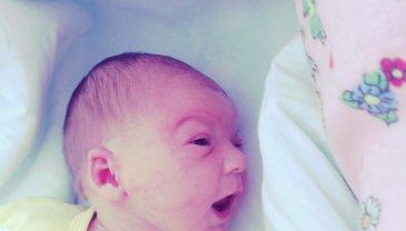 Отчёт по занятию Вкус и обоняние ребенка на первой неделе жизни в Wachanga!