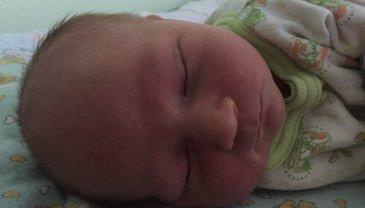 Отчёт по занятию Что может ребенок на первой неделе жизни в Wachanga!