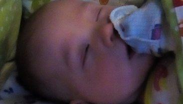 Отчёт по занятию Русские народные колыбельные для малыша в Wachanga!